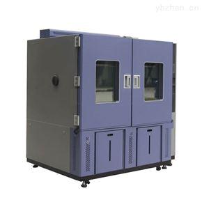 ZT-CTH-1000L-S高温高湿老化试验箱厂商