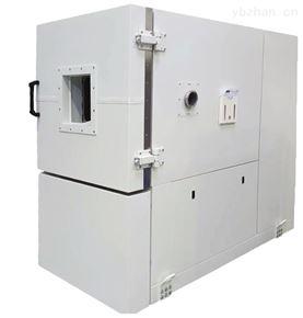 ZT-CTH-150K快速温度试验箱
