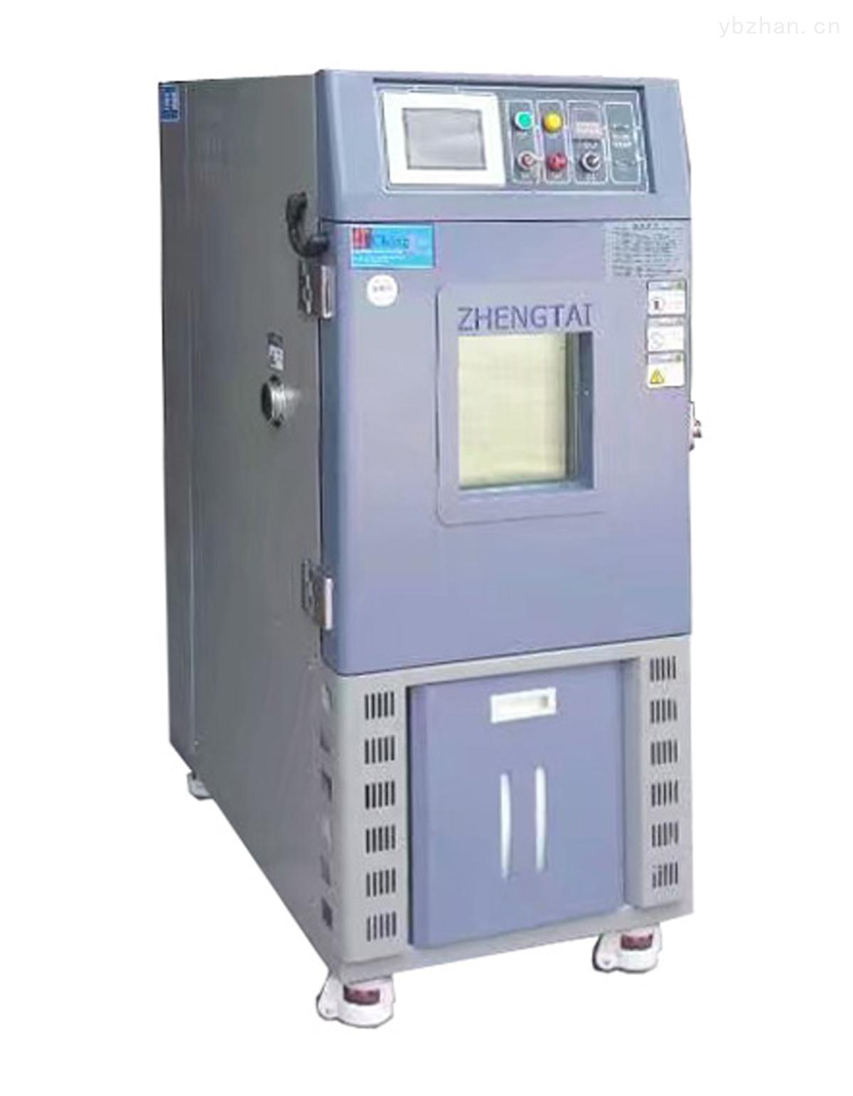 混合气体复合试验箱