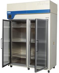 ZT-CTH-8000Y药品稳定箱
