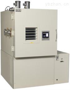 ZT-CTH-1000Y高低温低气压试验箱