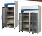 進口溫度濕度穩定性試驗箱