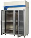 進口藥品穩定性實驗箱