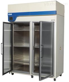 St(h)-82进口药品稳定性实验箱