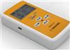 BG2010-B 型X、 Y 辐射个人剂量当量监测仪