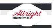 英国Albright接触器ED 250 B-1 96V