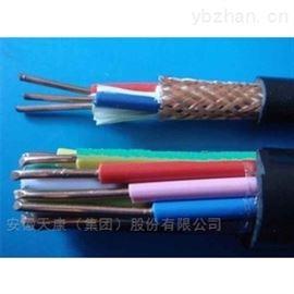 YZ橡套软电缆