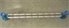 玻璃板(管)液位計
