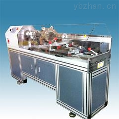 微机控制电子材料扭转试验机