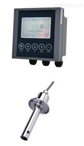 SA201电导率