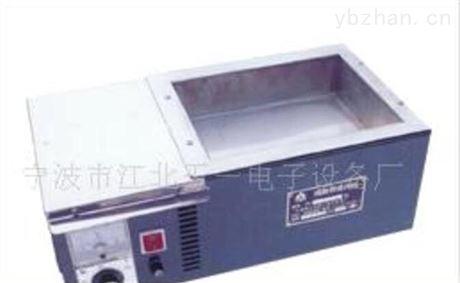 宁波江北天一-----PS-5000A线路板浸焊机