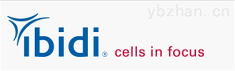 进口试剂Ibidi全国代理
