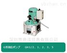銷售原廠OSAKA大阪液壓泵、油泵