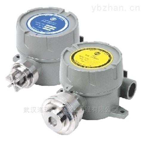 GTD-3000Tx有毒气体检测仪GTD-3000Tx