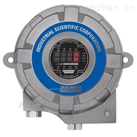GTD-5100F VOC 泵吸式VOC气体检测仪