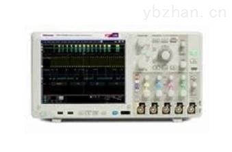 MSO/DPO5000B系列示波器
