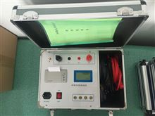 自动智能回路电阻测试仪
