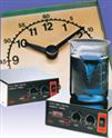 HI304N HI314N HI322N HI324N磁力攪拌器