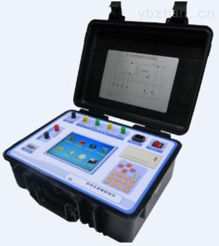 ZSCT-Z-電流互感器現場測試儀