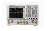 出售N5241A PNA-X 系列微波網絡分析儀