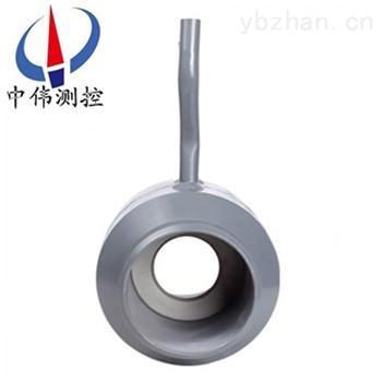 ZW-LGP系列焊接喷嘴流量计