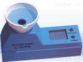 HI98321、HI98322 EC 温度便携式水质分析仪