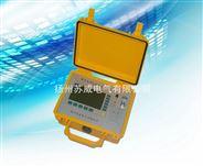 SUTE-80 通信电缆?#25910;先?#33258;动综合测试仪