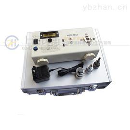 0.08-5N.m带输出信号电批扭力测试仪