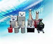 YD-2000交直流高压试验变压器