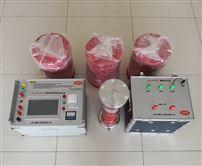 35KV变频串联谐振耐压试验装置