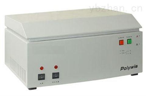 臺式硫元素分析測試儀