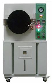 高溫高壓測試箱