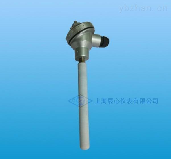 WRK-1316-加強管補強管型鎧裝熱電阻熱電偶
