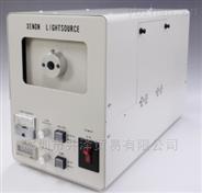 INFLIDGE英富丽灯加热器电气材料总代理