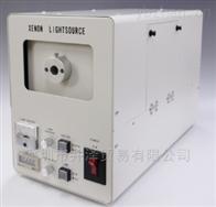 INFLIDGE英富麗燈加熱器電氣材料總代理