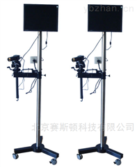SD-06玻璃液体温度计读数装置