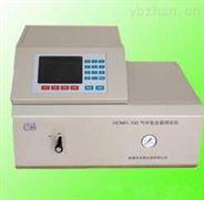 HCMH-100氢气含量测定仪