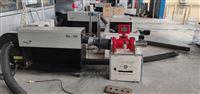 KLWQD-1002适用检测线行业涡轮流量计专业生产厂家