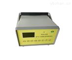 RCM-02 空气/土壤氡检测仪