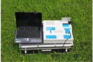 土壤生態環境測試及分析評價系統