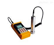 RDM-01傷口放射性測量儀