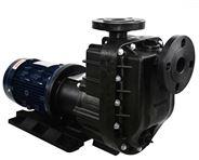 创升防腐自吸泵,安装方式大放送