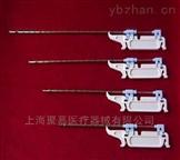 美国巴德 一次性使用活检针Magnum Needles