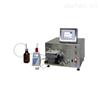 德国brabender吸油值检测仪器C型炭黑吸油计