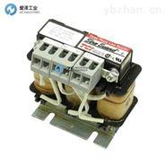TCI電抗器KDRA3L/KDRA2L