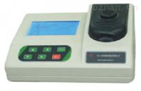 CAC-5N臺式氨氮測定儀