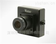 TAMRONタムロン株式会社远芯镜头测量用品
