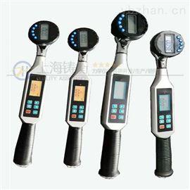 高精度角度仪数字扭力扳手检测用