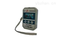 JA31006報警式個人劑量儀