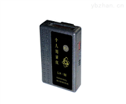 LH-111 x γ 個人劑量儀